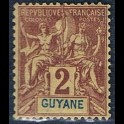 https://morawino-stamps.com/sklep/14549-large/kolonie-franc-francuska-gujana-guyane-francaise-30-nadruk.jpg