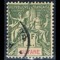 https://morawino-stamps.com/sklep/14551-large/kolonie-franc-francuska-gujana-guyane-francaise-41-nadruk.jpg