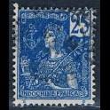 https://morawino-stamps.com/sklep/14557-large/kolonie-franc-indochiny-francuskie-l-indochine-francaise-31-.jpg