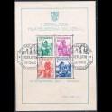 https://morawino-stamps.com/sklep/14565-large/jugoslawia-bl-1-fdc-.jpg
