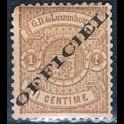 https://morawino-stamps.com/sklep/14790-large/luksemburg-luxembourg-10i-nadruk-officiel.jpg