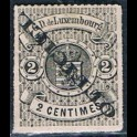 https://morawino-stamps.com/sklep/14794-large/luksemburg-luxembourg-11i-nadruk-officiel.jpg