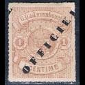https://morawino-stamps.com/sklep/14796-large/luksemburg-luxembourg-1ii-nadruk-officiel.jpg