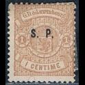 https://morawino-stamps.com/sklep/14798-large/luksemburg-luxembourg-22i-nadruk.jpg