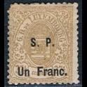 https://morawino-stamps.com/sklep/14802-large/luksemburg-luxembourg-26i-nadruk.jpg