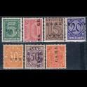 https://morawino-stamps.com/sklep/14936-large/cghs-poczta-plebiscytowa-polska-niemcy-1920-1922-u1-u7-nadruk.jpg