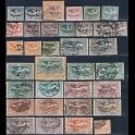 https://morawino-stamps.com/sklep/14944-large/plebiscyt-na-gornym-slasku-oberschlesien-13-29-.jpg