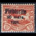 https://morawino-stamps.com/sklep/14946-large/plebiscyt-na-gornym-slasku-oberschlesien-30-nadruk.jpg