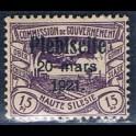 https://morawino-stamps.com/sklep/14948-large/plebiscyt-na-gornym-slasku-oberschlesien-31-nadruk.jpg