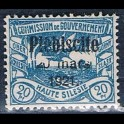 https://morawino-stamps.com/sklep/14952-large/plebiscyt-na-gornym-slasku-oberschlesien-32-nadruk.jpg