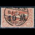 https://morawino-stamps.com/sklep/14980-large/plebiscyt-na-gornym-slasku-oberschlesien-42-nadruk.jpg