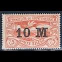https://morawino-stamps.com/sklep/14982-large/plebiscyt-na-gornym-slasku-oberschlesien-42-nadruk.jpg