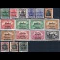https://morawino-stamps.com/sklep/14988-large/poczta-plebiscytowa-olsztyn-allenstein-1-14-11b-12b-13a-nadruk.jpg