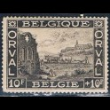 https://morawino-stamps.com/sklep/15018-large/belgia-belgie-belgique-belgien-243.jpg