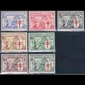 https://morawino-stamps.com/sklep/15040-large/belgia-belgie-belgique-belgien-386-392.jpg