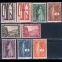 https://morawino-stamps.com/sklep/15058-large/belgia-belgie-belgique-belgien-235-243-nadruk.jpg