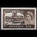 https://morawino-stamps.com/sklep/1523-large/kolonie-bryt-tangier-108.jpg