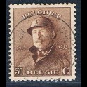 https://morawino-stamps.com/sklep/15248-large/belgia-belgie-belgique-belgien-154-.jpg