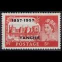 https://morawino-stamps.com/sklep/1525-large/kolonie-bryt-tangier-109.jpg
