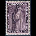 https://morawino-stamps.com/sklep/15258-large/belgia-belgie-belgique-belgien-240.jpg