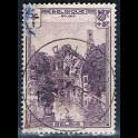 https://morawino-stamps.com/sklep/15262-large/belgia-belgie-belgique-belgien-275-.jpg