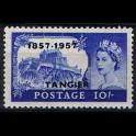 https://morawino-stamps.com/sklep/1527-large/kolonie-bryt-tangier-110.jpg