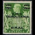https://morawino-stamps.com/sklep/1529-large/kolonie-bryt-tripolitania-11nadruk.jpg
