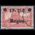 https://morawino-stamps.com/sklep/15322-large/niemiecka-okupacja-belgii-23ia-nadruk.jpg