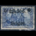 https://morawino-stamps.com/sklep/15324-large/niemiecka-okupacja-belgii-24ia-nadruk.jpg