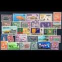https://morawino-stamps.com/sklep/15328-large/16-zestaw-znaczkow-z-kolonii-brytyjskich-.jpg