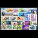 https://morawino-stamps.com/sklep/15329-large/36-zestaw-znaczkow-z-kolonii-brytyjskich-.jpg