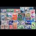 https://morawino-stamps.com/sklep/15330-large/18-zestaw-znaczkow-z-kolonii-brytyjskich-nadruk.jpg