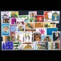 https://morawino-stamps.com/sklep/15331-large/20-zestaw-znaczkow-z-kolonii-brytyjskich-.jpg