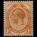 https://morawino-stamps.com/sklep/1565-large/kolonie-bryt-union-of-south-africa-11.jpg