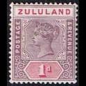 https://morawino-stamps.com/sklep/1567-large/kolonie-bryt-zululand-15.jpg