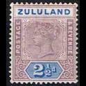 https://morawino-stamps.com/sklep/1569-large/kolonie-bryt-zululand-16.jpg