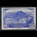 https://morawino-stamps.com/sklep/15699-large/kolonie-hiszp-hiszpaskie-maroko-protectorado-espanol-de-marruecos-103-.jpg