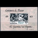 https://morawino-stamps.com/sklep/15701-large/hiszpania-espana-bl-23.jpg