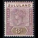 https://morawino-stamps.com/sklep/1571-large/kolonie-bryt-zululand-17.jpg