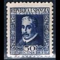 https://morawino-stamps.com/sklep/15711-large/hiszpania-espana-644a.jpg