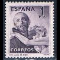 https://morawino-stamps.com/sklep/15713-large/hiszpania-espana-973.jpg