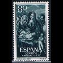 https://morawino-stamps.com/sklep/15715-large/hiszpania-espana-1069.jpg