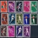 https://morawino-stamps.com/sklep/15717-large/hiszpania-espana-1201-1214.jpg