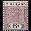 https://morawino-stamps.com/sklep/1573-large/kolonie-bryt-zululand-18.jpg
