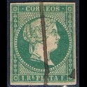 https://morawino-stamps.com/sklep/15771-large/kolonie-hiszp-hiszpaskie-filipiny-16-.jpg
