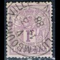 https://morawino-stamps.com/sklep/15775-large/luksemburg-luxembourg-55b.jpg