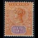 https://morawino-stamps.com/sklep/1581-large/kolonie-bryt-tasmania-51.jpg