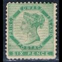 https://morawino-stamps.com/sklep/15994-large/kolonie-bryt-wyspy-ksiecia-edwarda-prince-edward-island-8xd.jpg