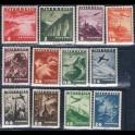 https://morawino-stamps.com/sklep/16166-large/austria-osterreich-598-609.jpg