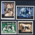 https://morawino-stamps.com/sklep/16172-large/austria-osterreich-664-667-nadruk.jpg